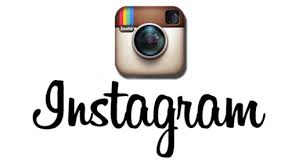 和灯屋Instagram