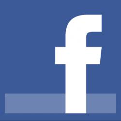 和灯屋フェイスブック